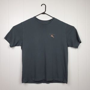 Tommy Bahama Relax Breaking Crab T-Shirt